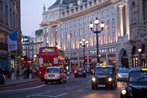 London med Ving