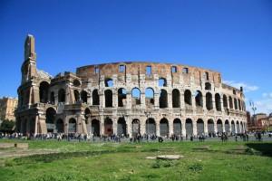 Reisetips om Roma