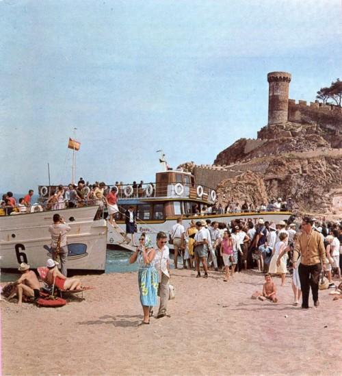 Turister1967