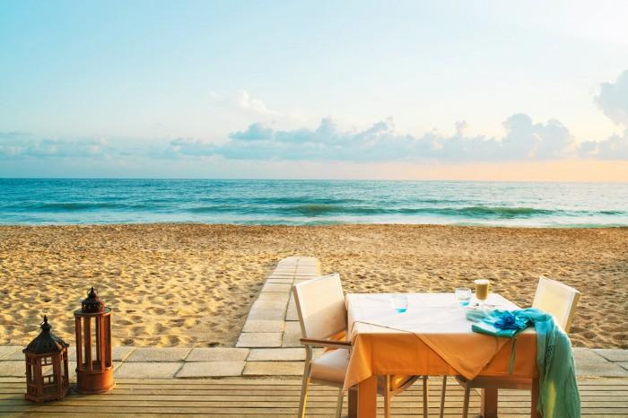 Sunprime Alanya Beach