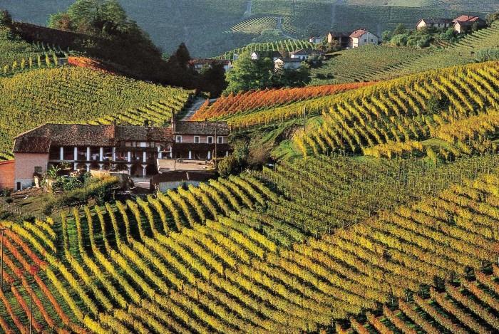 Piemonte (2)