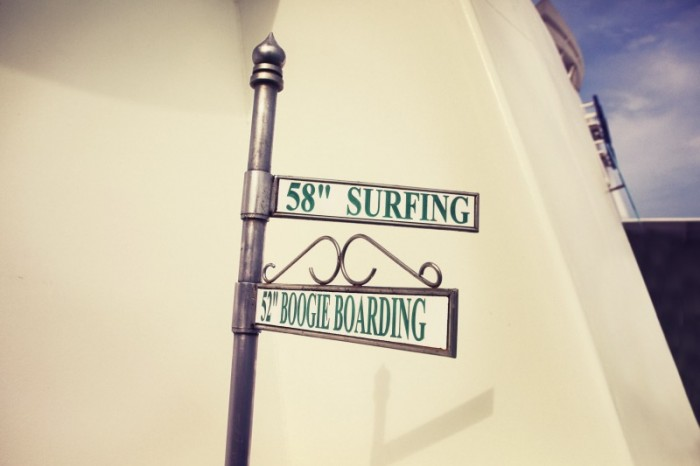 cruisesign_surfingNY
