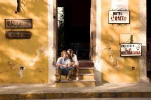 10 romantiske reisetips