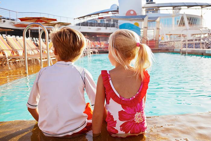 cruise-familie-topp