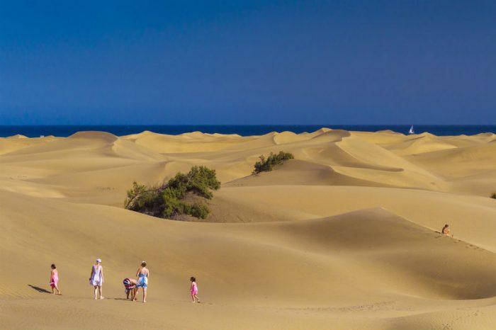 GB-GranCanaria-Maspalomas-Dunes