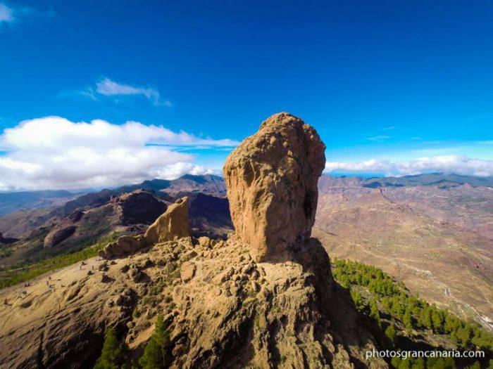 GB-GranCanaria-Roque-Nublo