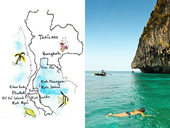 topp-thailand