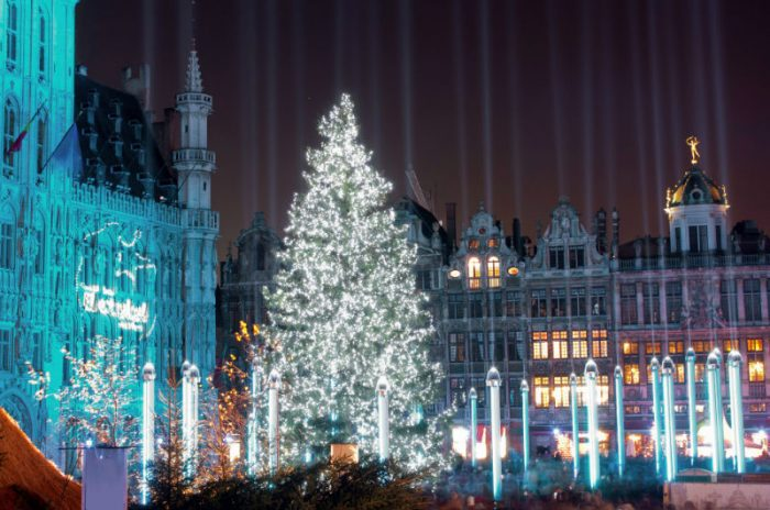 belgium-brussels-christmas-800x530