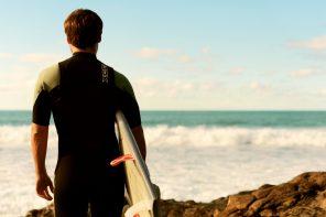 5 måter å oppleve Gran Canaria på