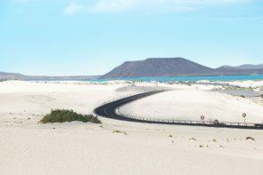 Kanariøyene: Slik velger du riktig øy