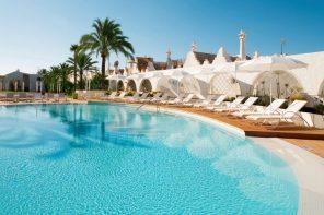Slik velger du riktig hotell i ferien