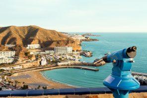 Den store Gran Canaria-guiden