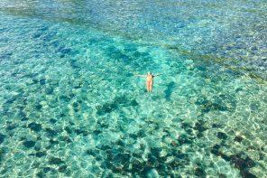 Tre karibiske perler du ikke bør gå glipp av