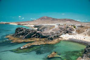 11 reisemål som er «hotte» året rundt