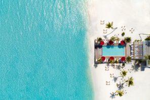 Kjekt å vite før du bestiller ferien til Maldivene