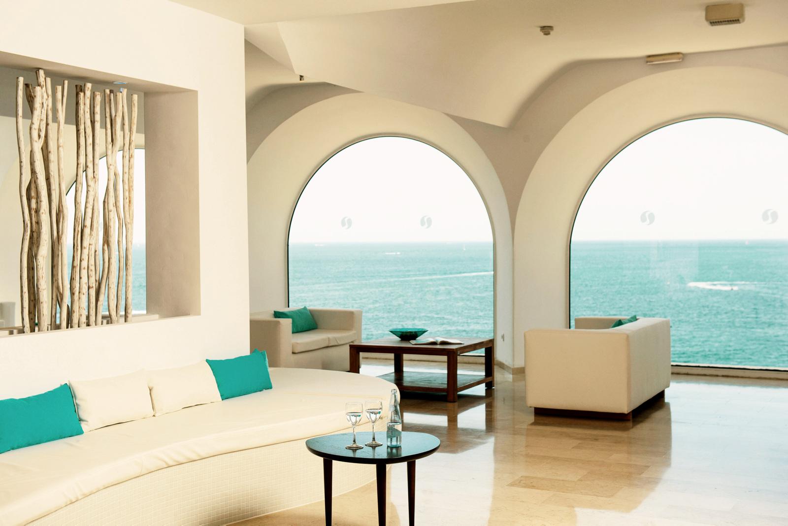 Slik velger du riktig hotell på Mallorca