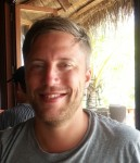 Martin Molaug